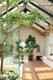 garden bathroom ideas 70 best garden bath images on outdoor showers outdoor