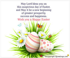 happy easter cards wish you a happy easter easter cards