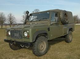 land rover british military rops and roll over protection systems safety devices