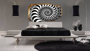 cool ideas wall murals bedroom home interior decal regarding dma