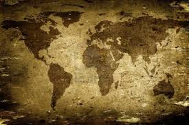 World Map Wallpaper Hd World Map Background