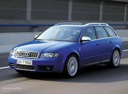 2004 audi s4 blue audi s4 avant specs 2003 2004 autoevolution