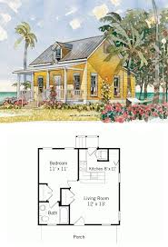 Small Craftsman Bungalow House Plans Best 25 Small Cottage Plans Ideas On Pinterest Small Cottage