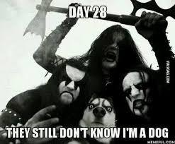Metal Meme - metal memes metal music forum page 3