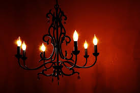 candle light bulbs for chandeliers chandelier lights light bulbs free photo on pixabay