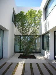 interesting picture of zen garden decoration ideas using light