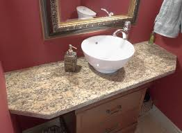 bathroom tile countertop ideas bathrooms design granite bathroom countertops interesting