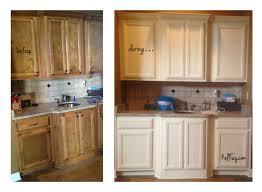 painted cabinets heart renewal u2013 kelltay