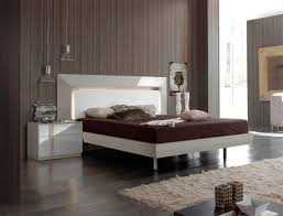 High Gloss Bedroom Furniture by 15 Best Fenicia Contemporary Designer Bedroom Furniture Images On