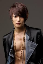 popular kpop hair colours the most popular kpop hairstyles for men hairstyles weekly