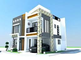 build a house online free build your dream home breathtaking create my dream house download