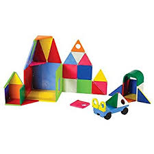 magna tiles sale black friday amazon com magna tiles 02300 solid colors 100 piece set