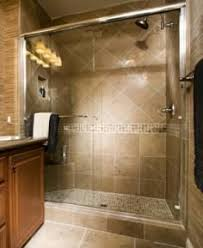 Bathroom Tile Designs Patterns Colors 142 Best Bathroom Shower Tile Ideas Images On Pinterest Bathroom