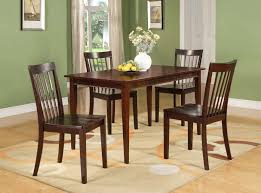 cherry kitchen table set cherry wood dining room table modern with photo of cherry wood style