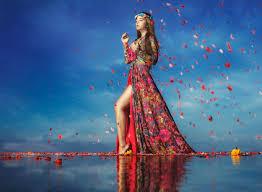 spa images hd spa pool roses petals beauty backdrop hd wallpaper u2013 talkaholicme