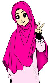 freebies doodle muslimah muslimah islamiah muslim islamic and islam