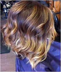vies of side and back of wavy bob hairstyles 22 fabulous bob hairstyles for medium thick hair pretty designs