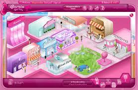 amazon barbie girls mp3 player pink toys u0026 games