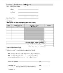 supply request form spintel co