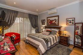 Cluster Bedroom Cluster For Sale In Honeydew Manor Roodepoort Gauteng For R