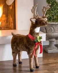 Christmas Decorations Shop Castle Hill by