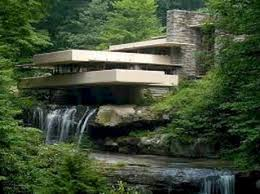 Cool Houses Com 33 Naturally Cool Houses Ideas For Perfect Life U2014 Fres Hoom