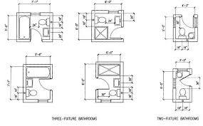 basement bathroom floor plans small bathroom design plans small bathroom floor plan bath drawing