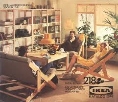 home interior catalog 2013 820 best 70s decor images on retro room 70s decor and