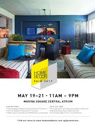 Home Design Magazines Singapore by Hwm Singapore Magazine May 2017 Scoop