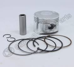 compare prices on piston 110cc online shopping buy low price