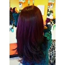 swag haircuts for girls cute hairstyles for long hair teenage girls 2013 8 polyvore