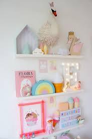 Best  Kids Rooms Decor Ideas Only On Pinterest Kids Bedroom - Decoration kids room