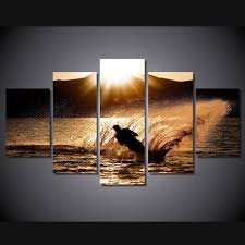 compare prices on surf home decor online shopping buy low price