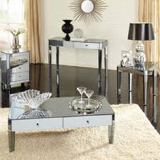Sofa Table Walmart by 86 Best Walmart Decorating Images On Pinterest Living Room