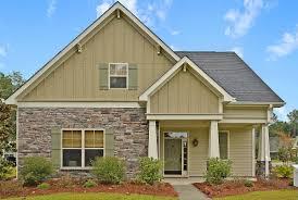 new properties at fieldview eastwood homes