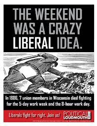 Labor Day Meme - labor day memes google search activism pinterest labour