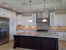 cheap kitchen islands marvelous kitchen ideas island for small portable image cheap