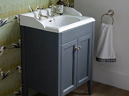 projects idea of heritage bathroom vanities oak rta cabinet store
