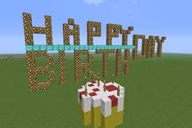 4 best images of minecraft happy birthday card printable