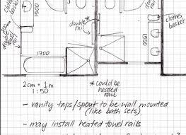 basement bathroom floor plans small bathroom floor plans 20 sophisticated basement bathroom ideas
