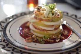 les blogs de cuisine lovalinda travel mode beauté cuisine lifestyle