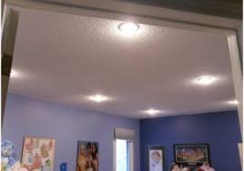 bedroom led ceiling lights the best option led nordic ice layer