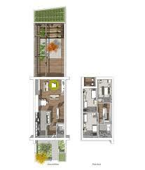 best 25 duplex floor plans ideas on pinterest duplex plans