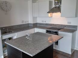frosted glass backsplash in kitchen granite countertop kitchen cabinet doors with frosted glass ge
