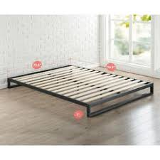 Low Profile Bed Frame Leggett And Platt Bed Frames Low Profile