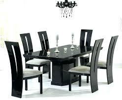 dining table set designs designer kitchen table and chairs luxury dining tables medium size