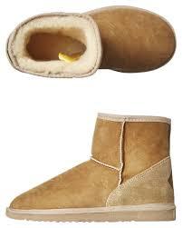 ugg boots australia ugg australia womens mini ugg boot chestnut surfstitch