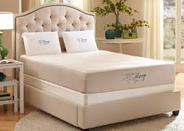 memory foam mattresses finder nature u0027s sleep