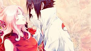sasuke and sakura sasuke and wallpapers wallpaper cave