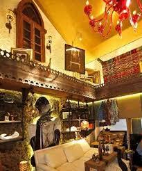 shahrukh khan home interior shahrukh khan home inside design lark design